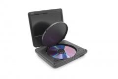 dvd-portabil-cu-prindere-pe-tetiera-caliber-mpd-107[1]
