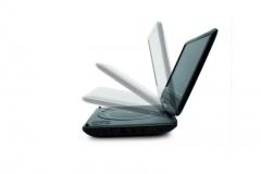 dvd-portabil-cu-prindere-pe-tetiera-caliber-mpd-107[2]