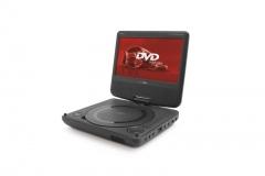 dvd-portabil-cu-prindere-pe-tetiera-caliber-mpd-107[3]