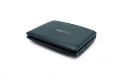 dvd-portabil-cu-prindere-pe-tetiera-caliber-mpd-107[5]